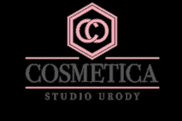 Cosmetica Studio Urody Gdańsk | Gabinet Kosmetyczny Gdańsk